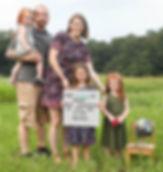 Linehan Family1.jpg