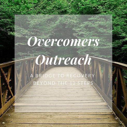 OvercomersOutreach.jpg