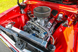 2017-car-craft-summer-nationals-045