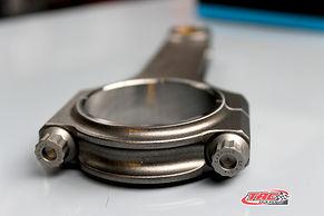 Reloj Cobalt