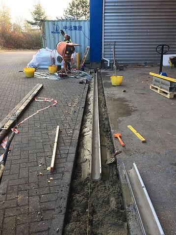 Valspar - New drainage Warehouse.jpg