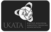 ukata-logo.png