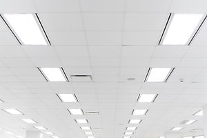 futuristic white office ceiling.jpg