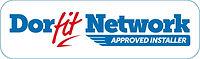 Dorfit Network Logo.jpg