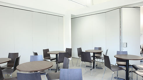 Folding Partition Wall.jpg