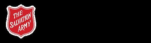 TSACOH_YEG_logoimage-01.png
