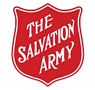 SalvationArmy-logo_cc0000-01.png