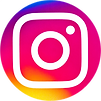 instagram-logo-png_6023f9ae2ae54-680x680.png