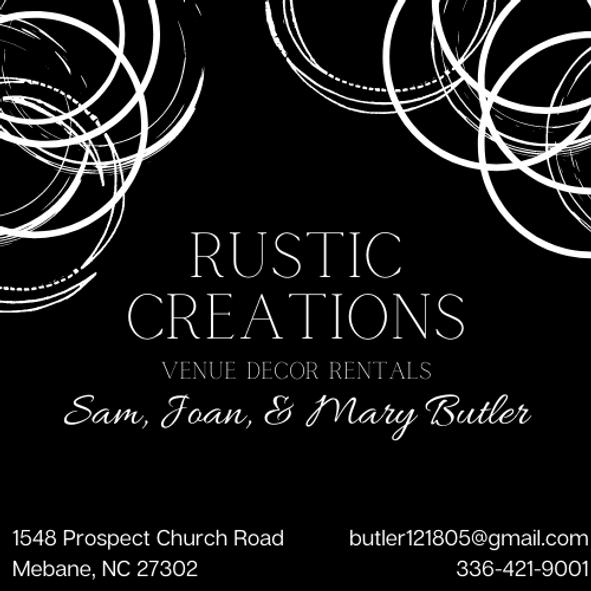 Rustic (2).png
