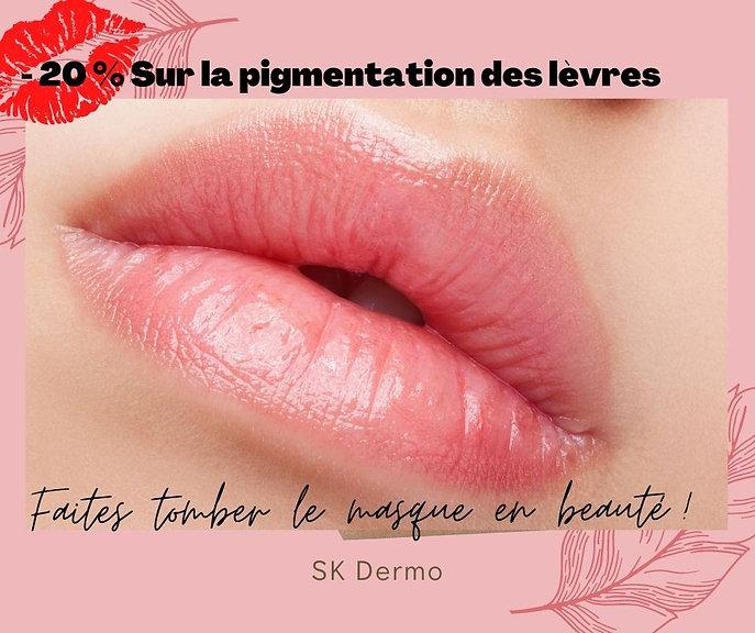 Rose Polaroïd Album Fête des mères Vidéo Facebook Publication (1).jpg