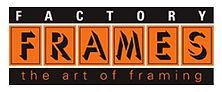 Factory Frames Online Logo.JPG