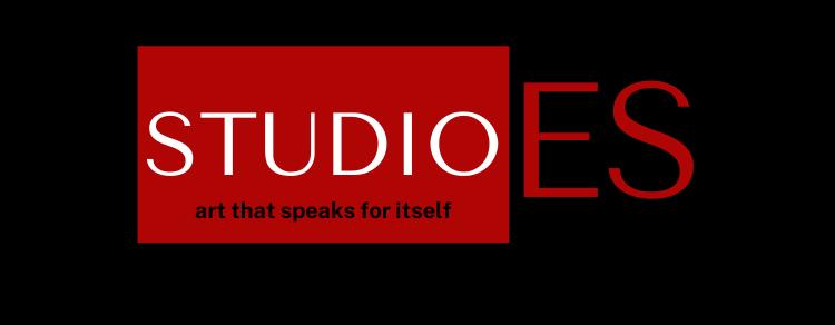 StudioES | Online New Zealand Art Gallery