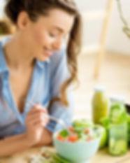 Eating-woman_edited.jpg