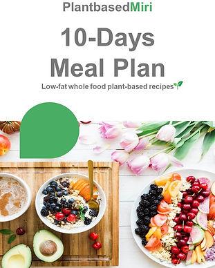 WFPB meal plan.jpg