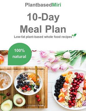 10-Days Meal Plan.jpg