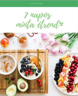 7_napos_mintaétrend_cover.JPG