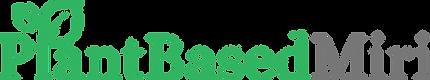 3394_PlantbasedMiri_logo_VC_GR.png