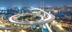 aec-infrastructure-city.jpg