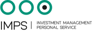 News logo IMPS invest.png