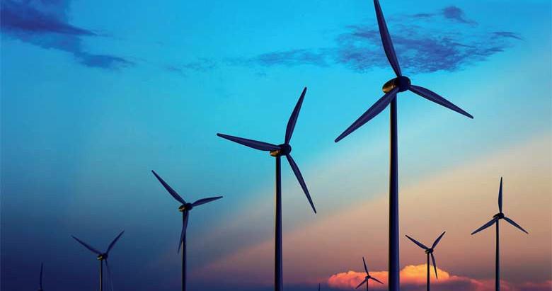 Énergies renouvelables : une année record qui cache un net ralentissement des investissements