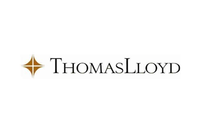 thomaslloyd (2).jpg