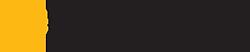 prime-energy-logo.png