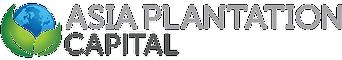 asia-plantation-capital.png
