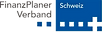 Logo_FinanzPlanerVerband_edited.png