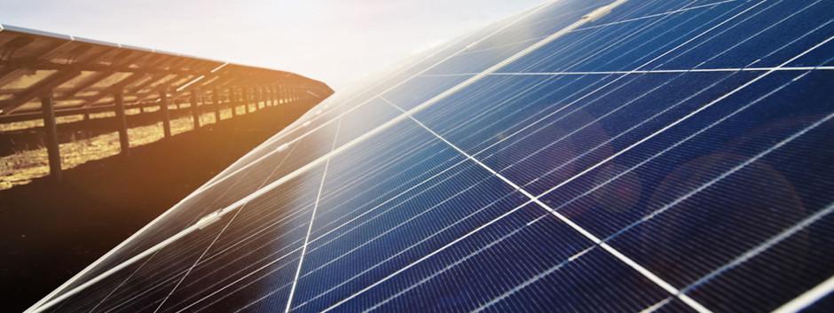 Energies renouvelables : l'Union européenne bientôt dépassée par l'Inde
