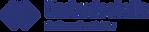 ofdl-logo_edited.png