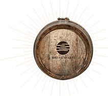 Baerg-Marti-Balsamico-Fass-1.png