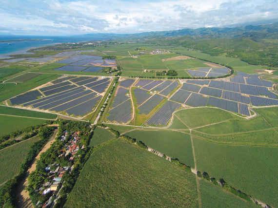 San-Carlos-Solar-Energy-I-SaCaSol-I_Full