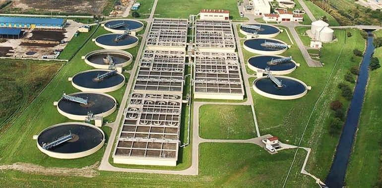 waste-water-plant.jpg