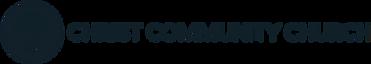 logo-ccc-retina_edited.png
