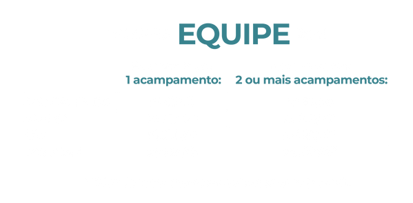valores-ultimato_TRASP-07.png