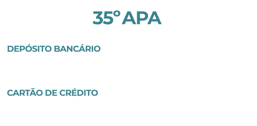 valores-ultimato_TRASP-05.png