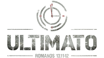 logo_site_ultimato-04.png