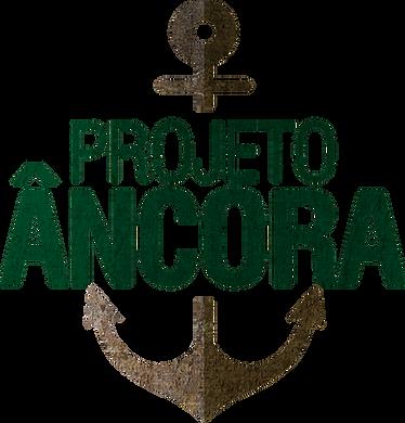 projeto_ancora_logo-03.png