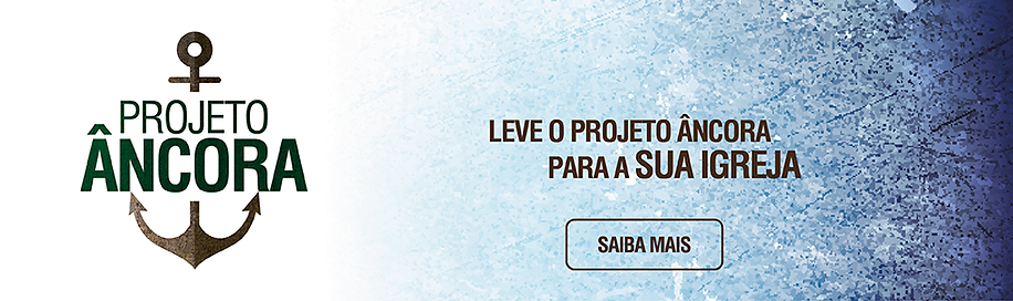 banner_980x291_site_projeto_ancora.png