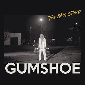 The Big Sleep.jpg