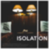 Isolation Cover2.jpg