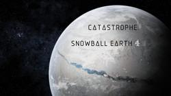snowball earth copy