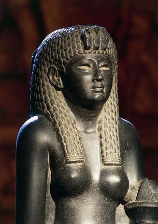 cleopatra-hero-3_edited.jpg