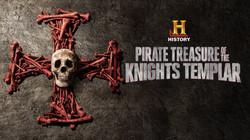 piratetreasure copy