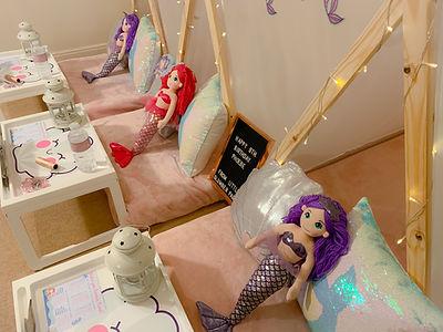 mermaid-little-slumber-party1.JPEG