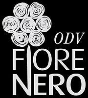 FioreneroODV_neg.jpg
