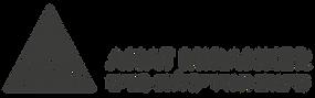 AnatMiranker_logo3.png