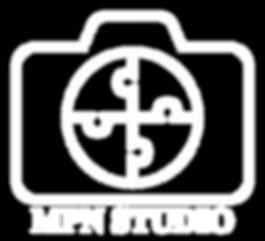 MPN Photographie Logo-3 copy.png