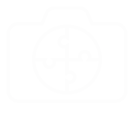MPN Photographie Logo-3 copy.png