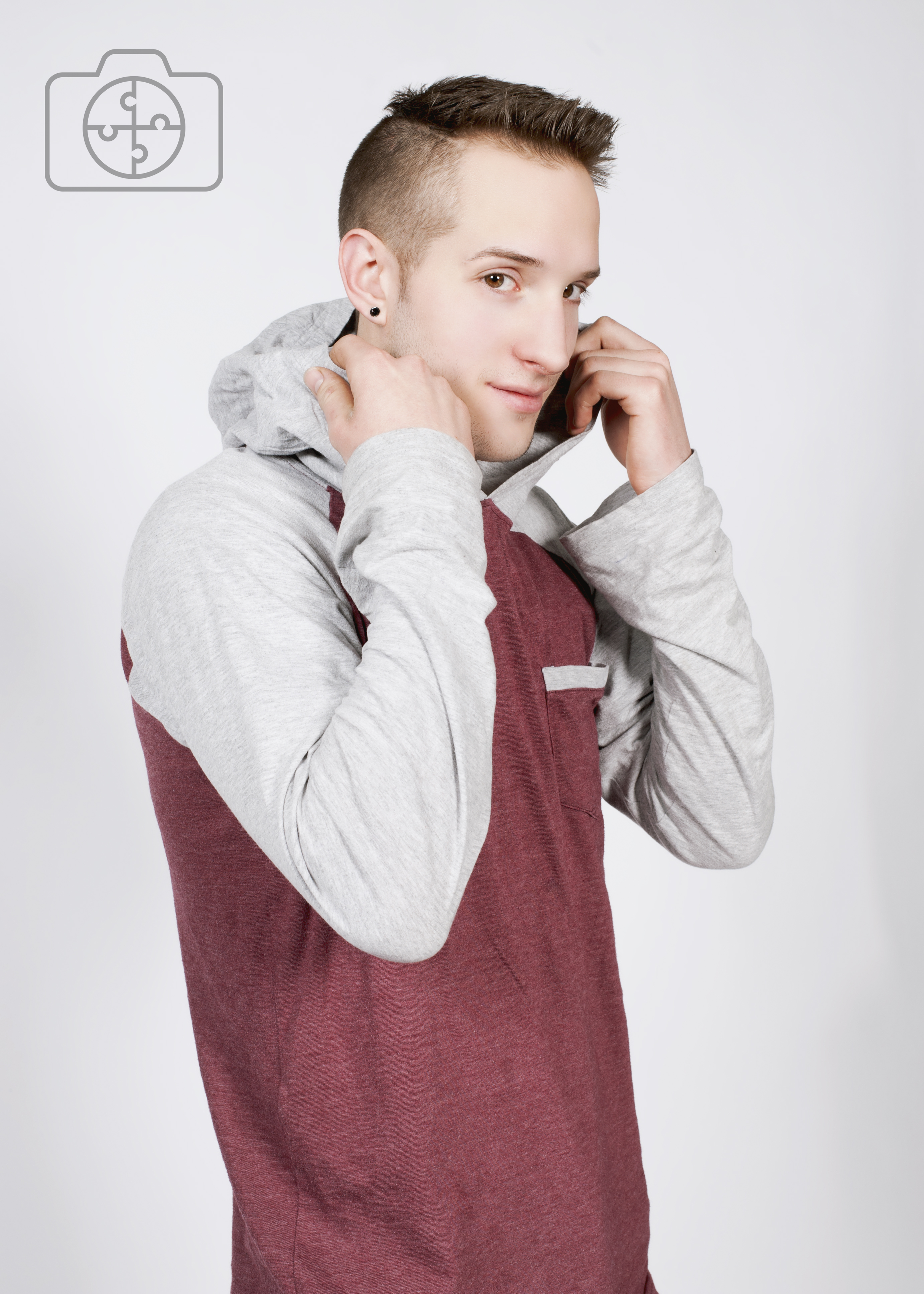 Model: Cedric